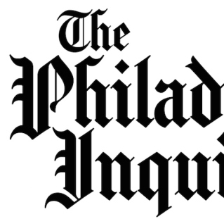 PhiladelphiaInquirer - Copy.jpg
