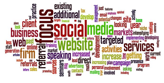 SEO-Digital-Marketing-Agency1